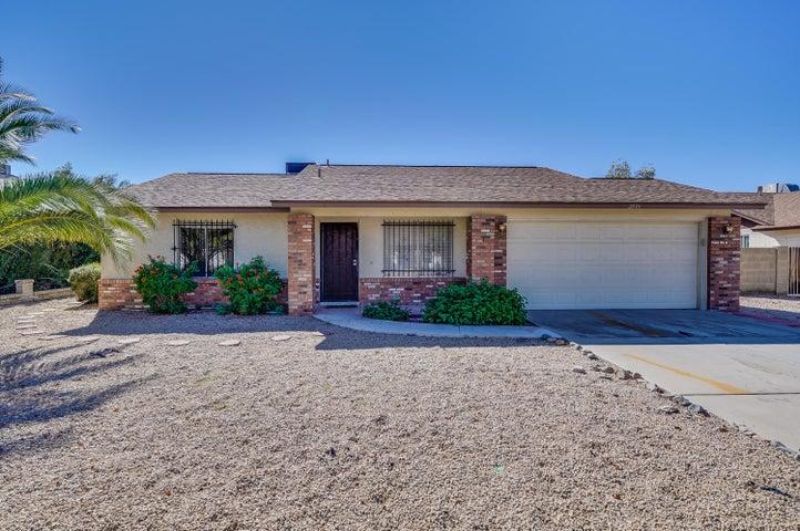 2733 W VILLA MARIA Drive, Phoenix, AZ 85053