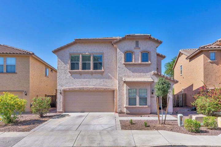 15918 N GARRIN Drive, Phoenix, AZ 85023