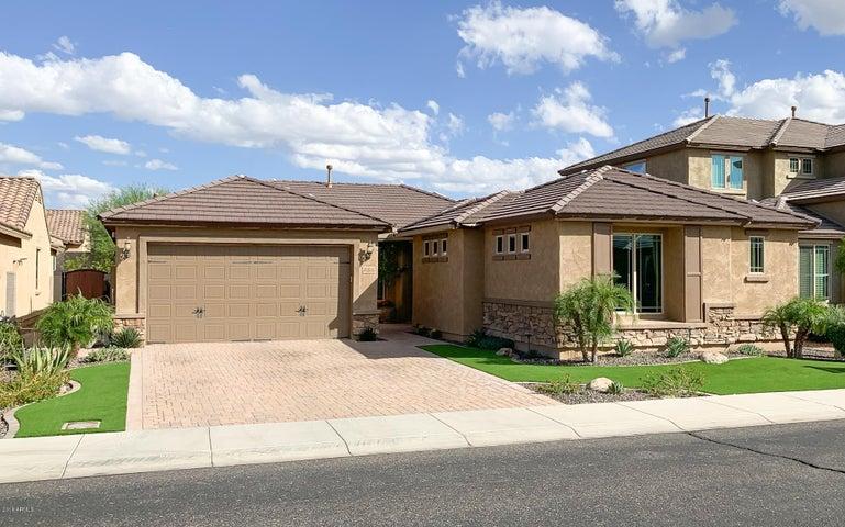 25575 N 105TH Drive, Peoria, AZ 85383
