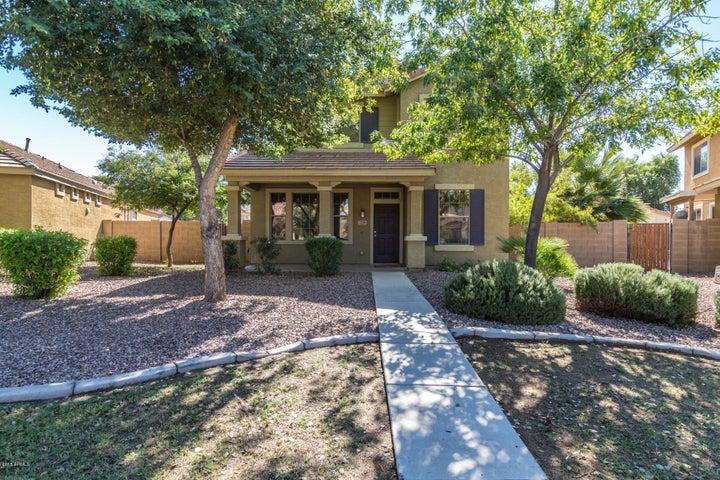 3759 E LARSON Lane, Gilbert, AZ 85295