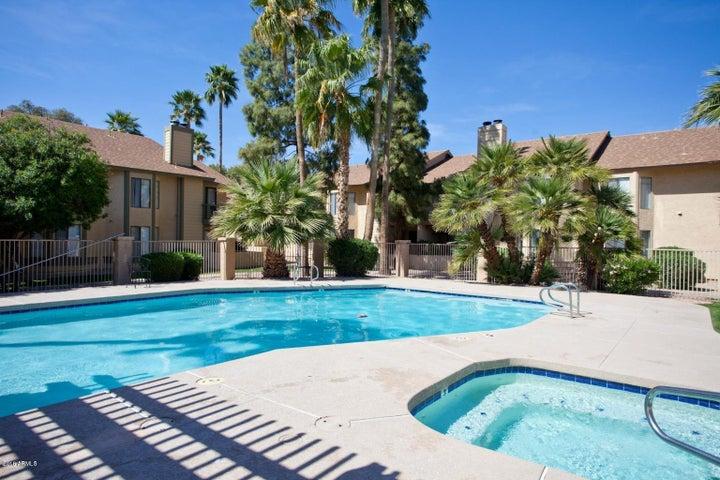 5236 W PEORIA Avenue, 203, Glendale, AZ 85302