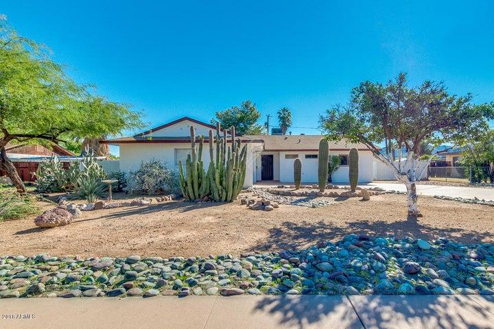 2865 E CINNABAR Avenue, Phoenix, AZ 85028