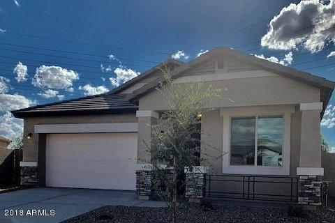 19722 N TAMMY Street, Maricopa, AZ 85138