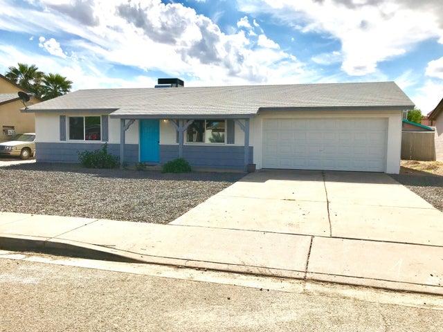 7613 W OSBORN Road, Phoenix, AZ 85033