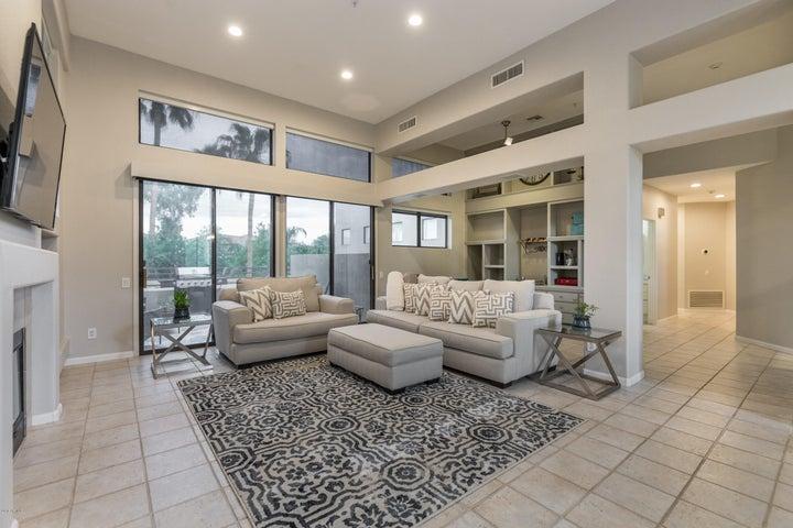 8989 E Gainey Center Drive, 205, Scottsdale, AZ 85258