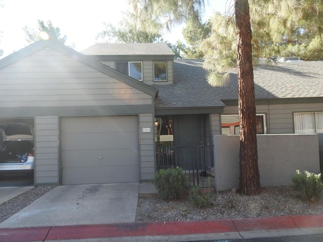 14002 N 49TH Avenue, 1069, Glendale, AZ 85306