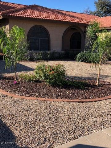 6609 W CROCUS Drive, Glendale, AZ 85306