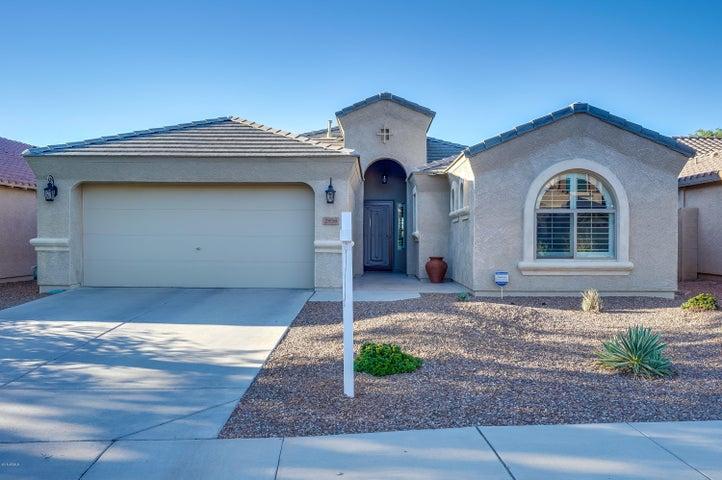 2938 E QUIET HOLLOW Lane, Phoenix, AZ 85024