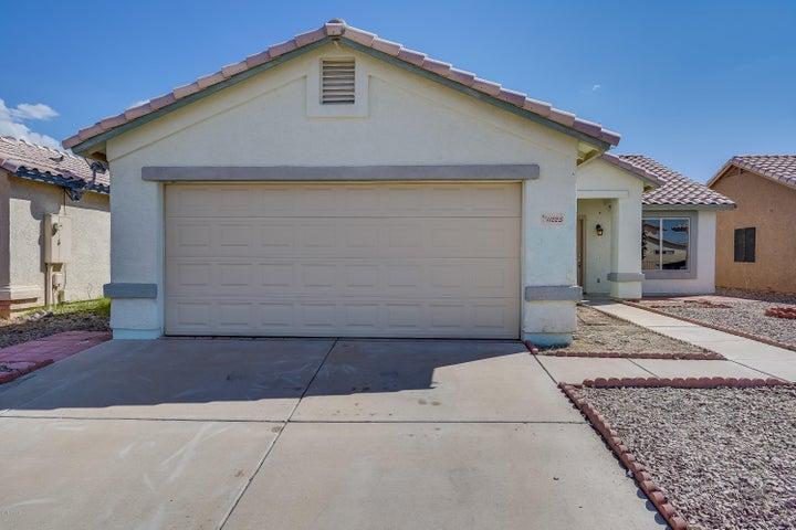 11223 W LAWRENCE Lane, Peoria, AZ 85345