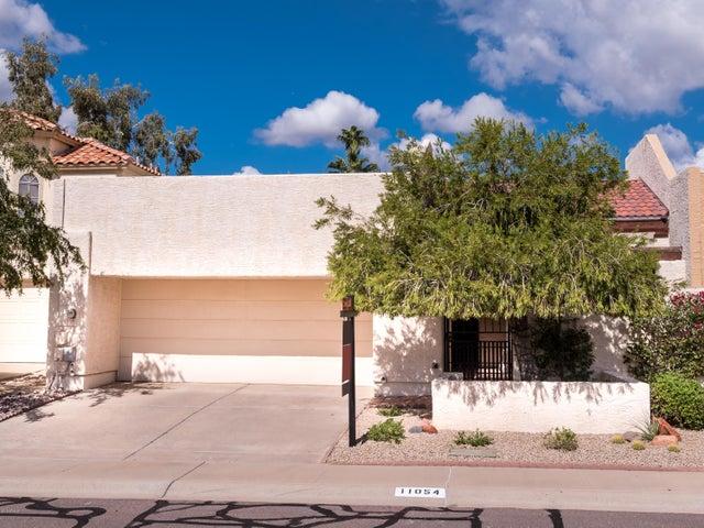 11054 E Yucca Street, Scottsdale, AZ 85259