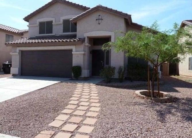 10381 W AMELIA Avenue, Avondale, AZ 85392