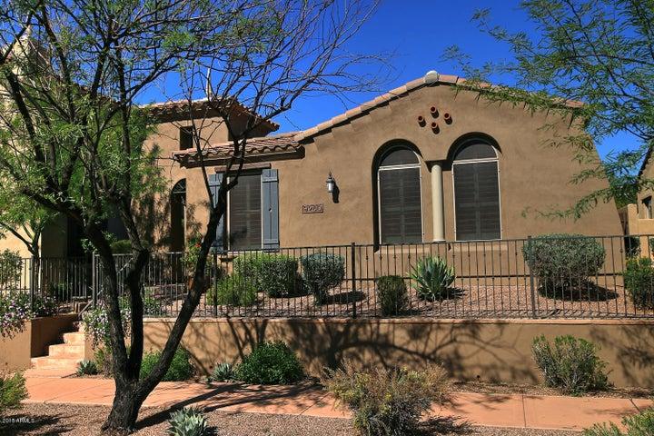 9260 E CANYON VIEW Road, Scottsdale, AZ 85255