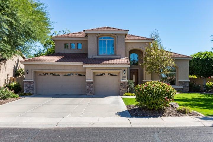 313 S IRONWOOD Street, Gilbert, AZ 85296