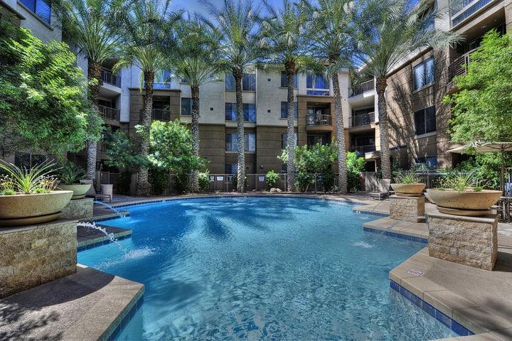 1701 E COLTER Street, 220, Phoenix, AZ 85016