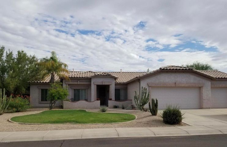 1081 E MEAD Drive, Chandler, AZ 85249