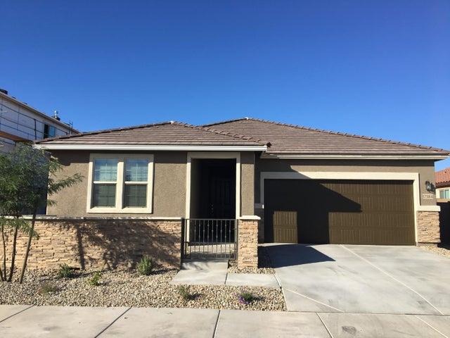 17584 W TONTO Street, Goodyear, AZ 85338