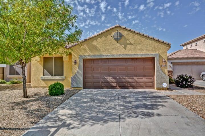 15910 N 74TH Drive, Peoria, AZ 85382