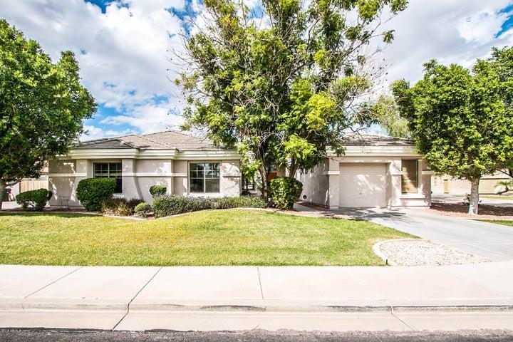 1624 N RICO Circle, Mesa, AZ 85213