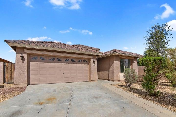 10010 W VELIANA Way, Tolleson, AZ 85353