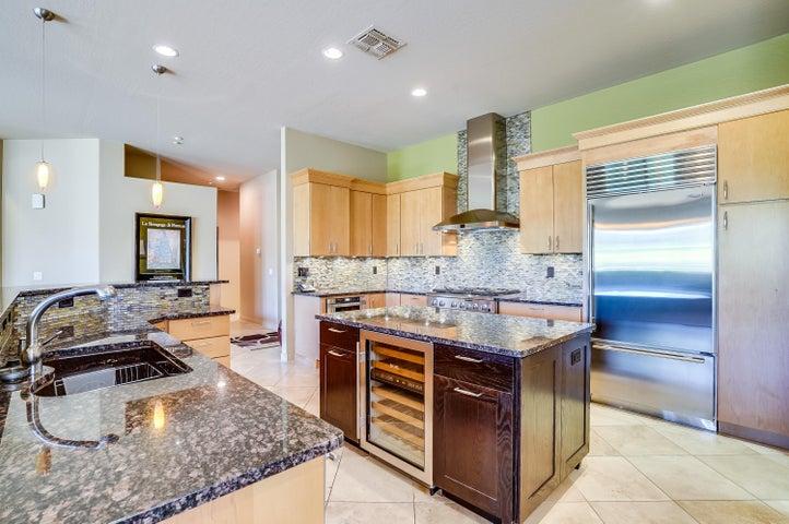14205 N 106th Place, Scottsdale, AZ 85255