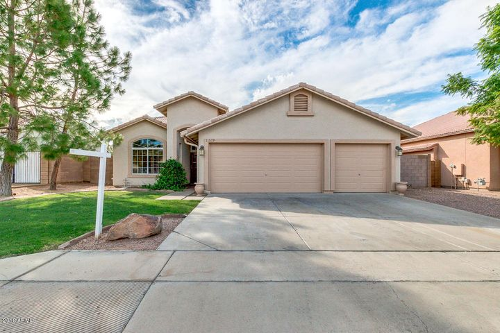 11519 E DARTMOUTH Street, Mesa, AZ 85207