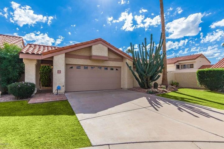 9985 E PURDUE Avenue, Scottsdale, AZ 85258