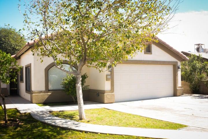 113 N 6TH Street, Avondale, AZ 85323