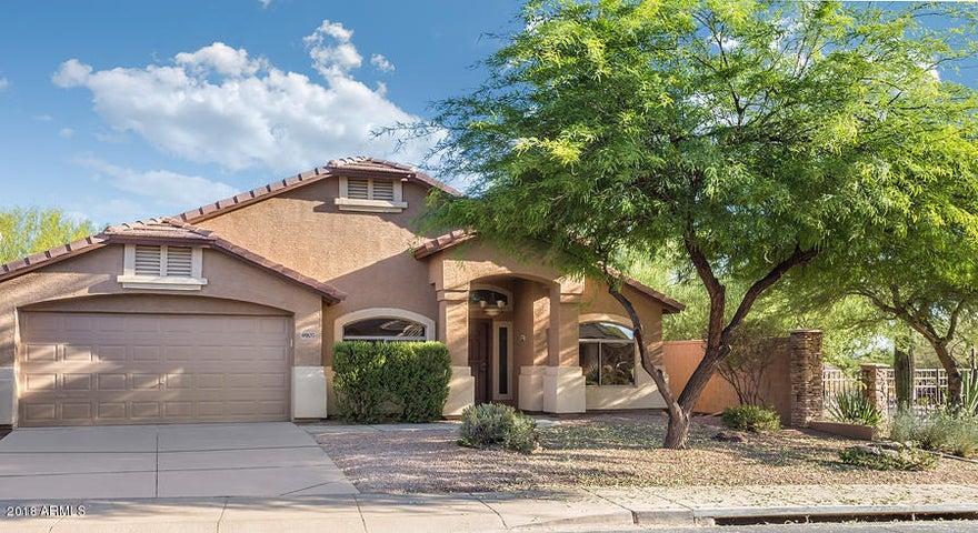 9907 E MONTE CRISTO Avenue, Scottsdale, AZ 85260
