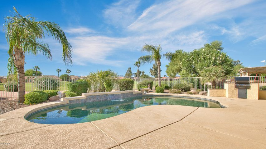 3682 N 162ND Avenue, Goodyear, AZ 85395