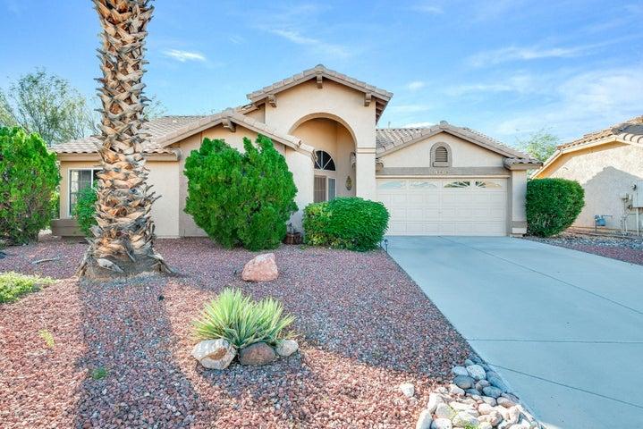 19472 N 90TH Lane, Peoria, AZ 85382