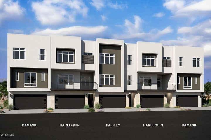 1717 E MORTEN Avenue, 60, Phoenix, AZ 85020