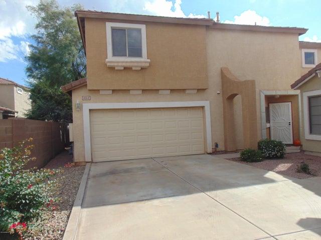 1551 E BETSY Lane, E, Gilbert, AZ 85296