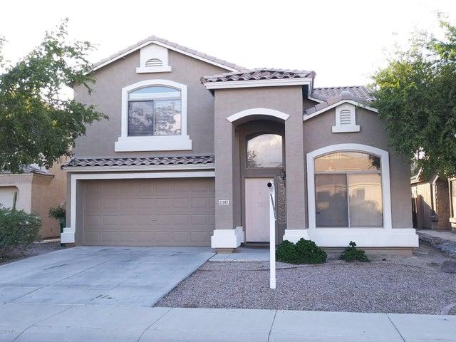 21382 N HOWELL Drive, Maricopa, AZ 85138