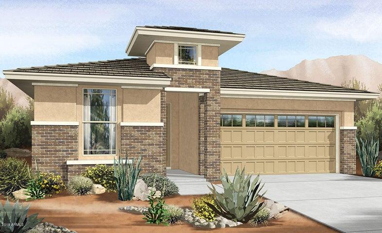 29960 N 115TH Glen, Peoria, AZ 85383