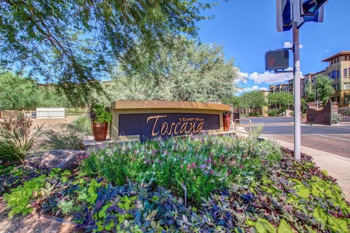 5350 E DEER VALLEY Drive, 2244, Phoenix, AZ 85054