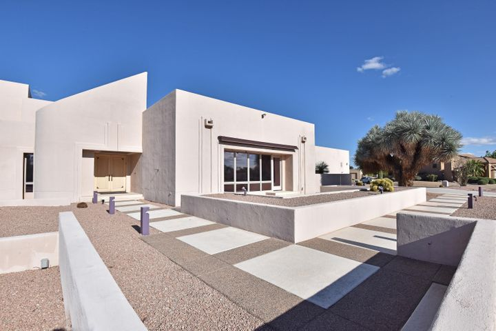 10228 E CORTEZ Drive, Scottsdale, AZ 85260