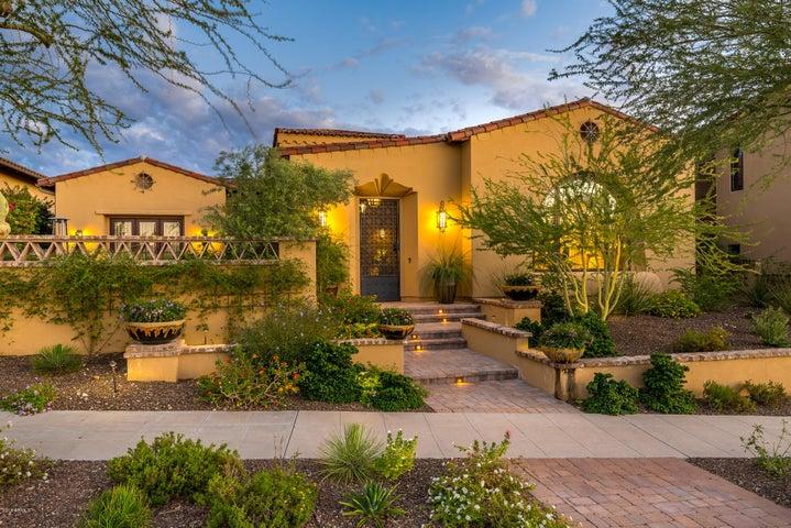 10223 E DIAMOND RIM Drive, Scottsdale, AZ 85255