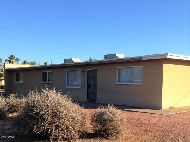 1333 W 5th Street, A, Tempe, AZ 85281