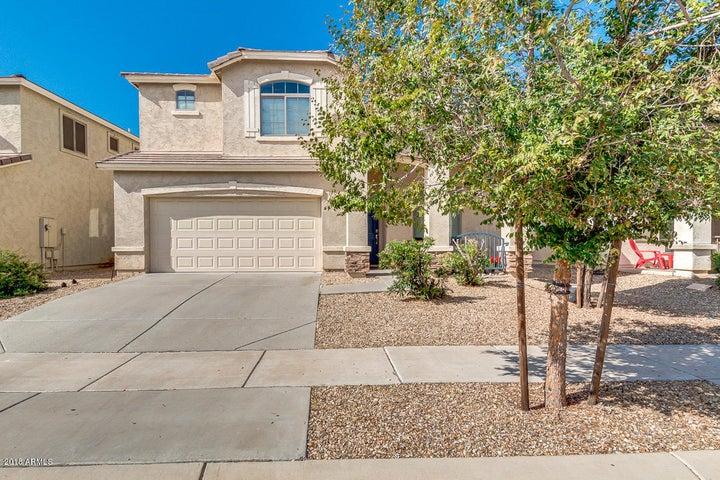 14884 N 174TH Drive, Surprise, AZ 85388
