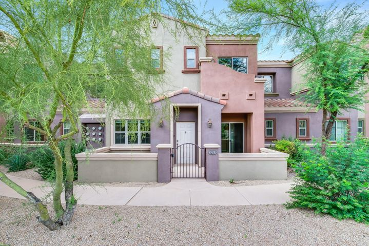 3935 E ROUGH RIDER Road, 1244, Phoenix, AZ 85050