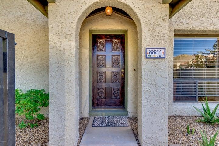 8821 S 48TH Street, 1, Phoenix, AZ 85044