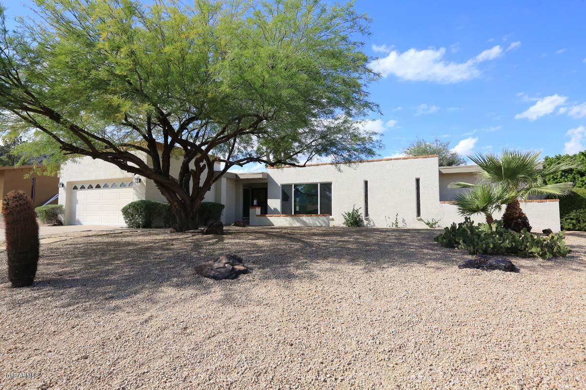2430 E CHERYL Drive, Phoenix, AZ 85028