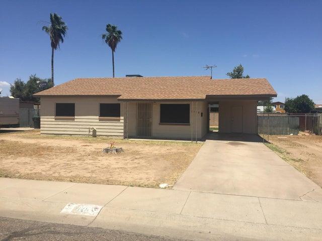 3126 W ACAPULCO Lane, Phoenix, AZ 85053