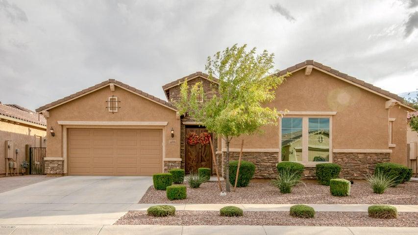 3289 E AZALEA Drive, Gilbert, AZ 85298
