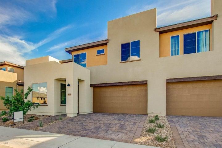 815 E Cobble Stone Drive, San Tan Valley, AZ 85140
