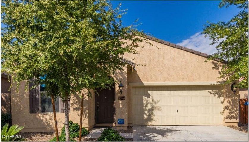 10350 W HAMMOND Lane, Tolleson, AZ 85353
