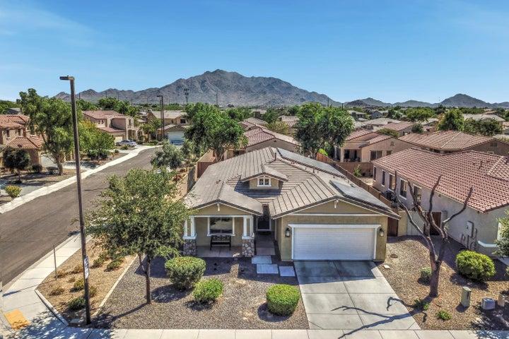 3519 E PINOT NOIR Avenue, Gilbert, AZ 85298