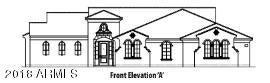 11545 E MINTON Street, Mesa, AZ 85207