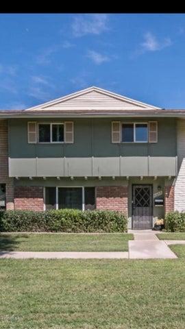 8453 E MONTEBELLO Avenue, Scottsdale, AZ 85250