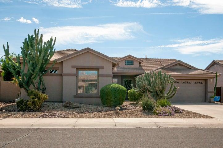 4139 E LOMA VISTA Street, Gilbert, AZ 85295